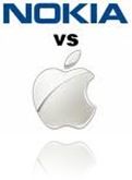 apple_protiv_nokia
