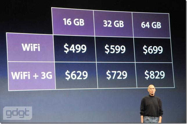 apple-tablet-cijena