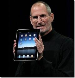 stevejobs_apple_ipad
