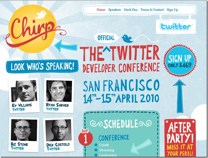 twitter_konferencija