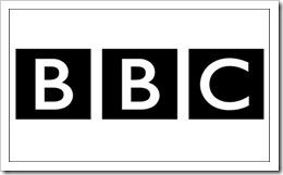 bbc_682_404993a