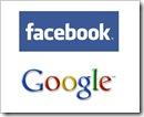 Facebook20Goog