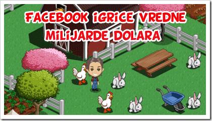 facebook_igrice_vredne_milijarde