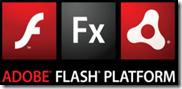 flash-flex-air_logos_270x123