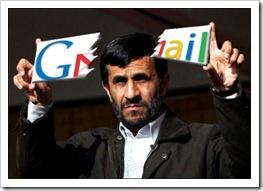 gmail_ahmadinejad