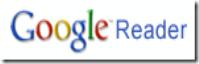 google_reader_logo_mar09