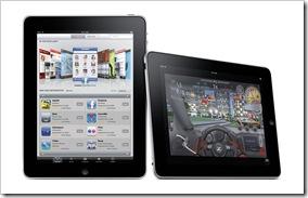 apple-ipad-app-store-games