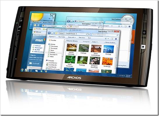 archos-9-pc-tablet-gadgets-product