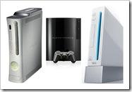 dominate-video-game-scene-sony-ps3-nintendo-wii-or-xbox-360