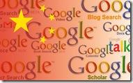 google-vs-china-ghiasidotorg