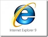 InternetExplorer9-300x219