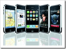 iphone-5up-small