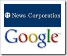 news_corp_google
