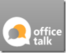 officetalklogo-thumb-150x114-15587
