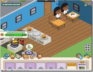 screenshot-of-zyngas-cafe-world