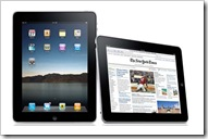 v_1264628780_apple-ipad480