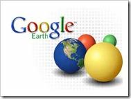 1186575647_google_earth_logo