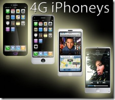 163555-img_iphone-4g-01_slide