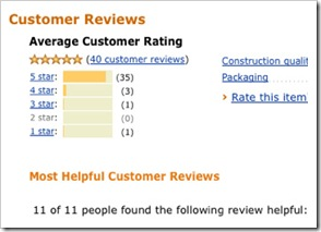 340x_online-reviews