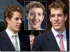 facebookfraud_wideweb__470x336,0