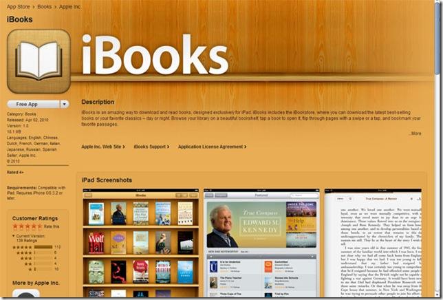 ibooks-640