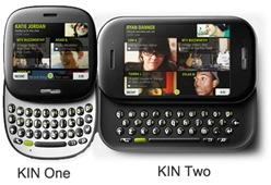 KIN1-Kin2