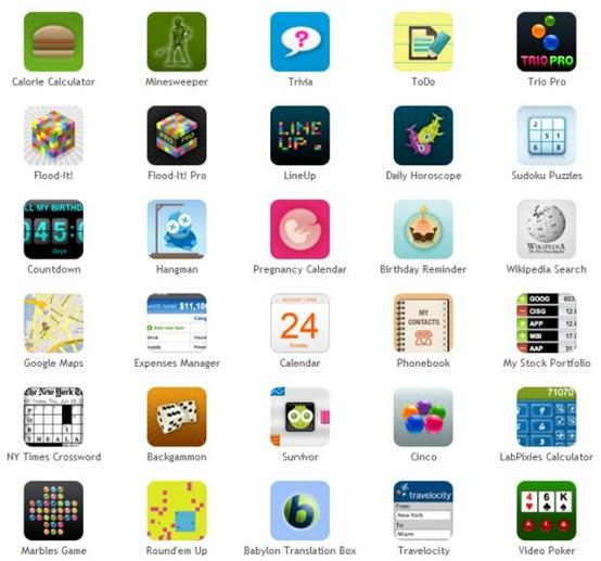 lapbixies_apps