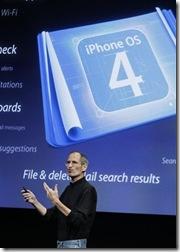resized_iPhone_OS_4_AP