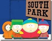 southpark_logo_1