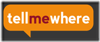 tellmewhere_logo