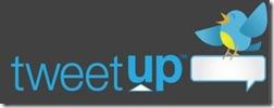 tweetup4