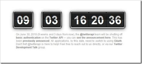 twitter-countdown