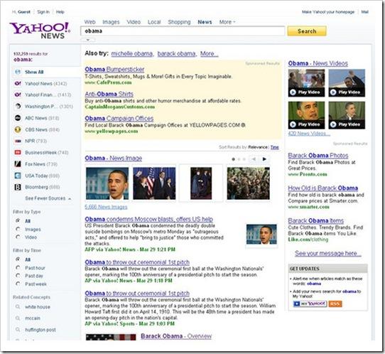 yahoo-news-search