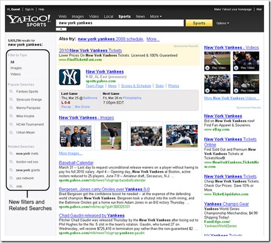 yahoo-sports-search