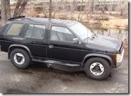 1993 nissan pathfinder 001