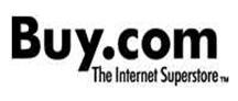 buy-com-logo