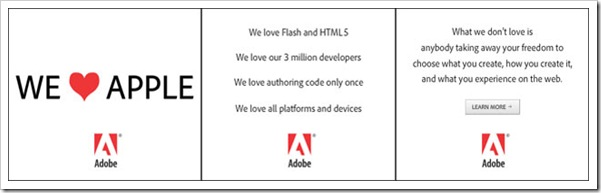 flash-adobe-apple-ad