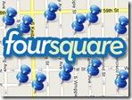 foursquare-checkins-260