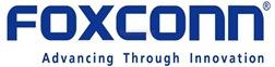 foxconn-logo-fit