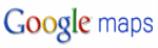 google_maps_logo_jun09