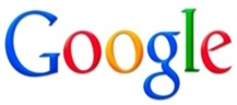 google_new_logo_270x102_270x102