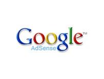 google-adsense-Yahoo-Microsoft