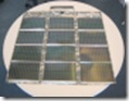 hp-flexible-solar-panels_610x451_88x66