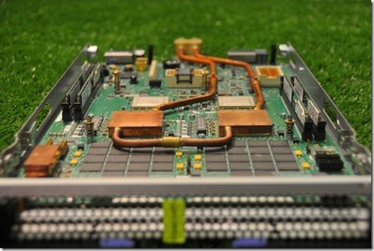 IBM_blade_wc2_610x405