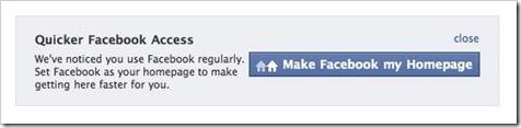 make-facebook-homepage1