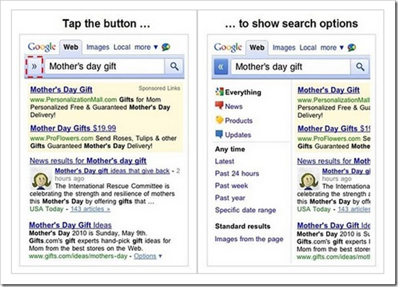mobile-search-real