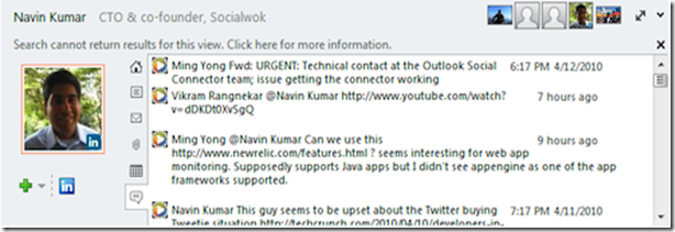 outlook_activity_navin_only