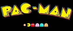 pac-man-logo