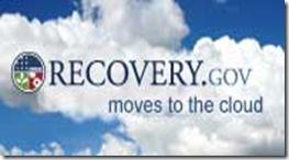 Recovery-Amazon