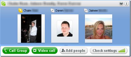 Skype5.0Beta_VideoCall_Setup